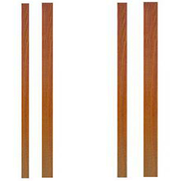 craftsman square baluster selection