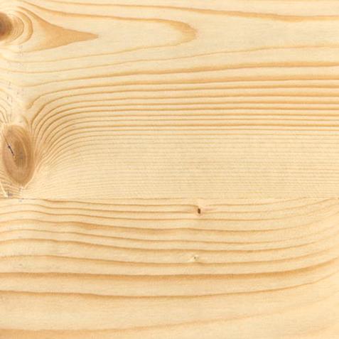 knotty-pine